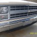 1986 Chevy C-10 - Image 4