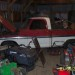 1971 Ford F-100 - Image 1