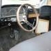 1960 Chevy shortbox c10 - Image 5
