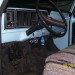 1973 Ford F250 4x4 - Image 2
