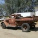 1934 Dodge DUMP TRUCK - Image 2