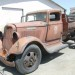 1934 Dodge DUMP TRUCK - Image 1