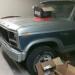 1980 Ford F-150 Ranger XLT Custom 4X4 Woodgrain bed - Image 1