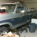 1980 Ford F-150 Ranger XLT Custom 4X4 Woodgrain bed - Image 2