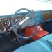 1972 Chevy C 10 Cheyenne - Image 2