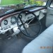 1963 Ford F100 Custom Cab - Image 2