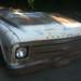 1968 Chevy C 10 - Image 2
