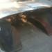 1968 Chevy C 10 - Image 3