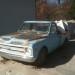 1968 Chevy C 10 - Image 1