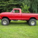 1978 Ford F250 - Image 1