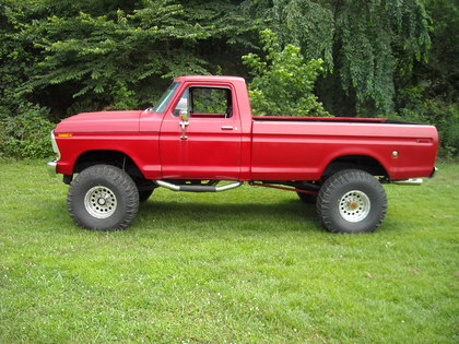 1978 ford f250 ford trucks for sale old trucks antique trucks vintage trucks for sale. Black Bedroom Furniture Sets. Home Design Ideas