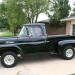 1959 Ford F100 - Image 1