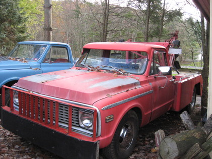 1970 chevy c 30 chevrolet chevy trucks for sale old trucks antique trucks vintage. Black Bedroom Furniture Sets. Home Design Ideas