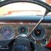 1972 Chevy C10 Super Cheyenne - Image 2