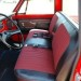 1972 Chevy C10 Super Cheyenne - Image 4