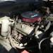 1979 Chevy C30 - Image 3