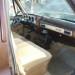 1979 Chevy C30 - Image 2