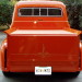 1954 Ford F100 - Image 3