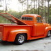 1954 Ford F100 - Image 2