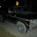 1977 Ford f150 ranger xlt - Image 1