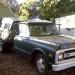 1969 Chevy c30 - Image 1