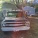 1969 Chevy c30 - Image 4