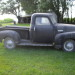 1950 Chevy 1/2 ton - Image 1