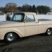 1963 Ford F100 - Image 1