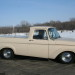 1963 Ford F100 - Image 2