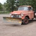 1956 Chevy 3800 One Ton - Image 5