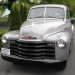 1953 Chevy 3100 chevy - Image 1