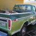 1976 Ford F250 - Image 3