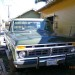 1976 Ford F250 - Image 1