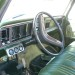 1976 Ford F250 - Image 2