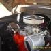 1962 Chevy k10 - Image 2