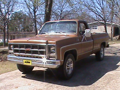 1979 gmc c 35 gmc trucks for sale old trucks antique. Black Bedroom Furniture Sets. Home Design Ideas