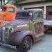 1937 GMC 1 ton - Image 1