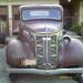 1937 GMC 1 ton - Image 2