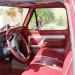 1978 Ford F100 Lariat Ranger - Image 4