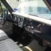 1972 Chevy C-10 - Image 5