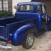 1952 Chevy 5 window stepside - Image 1