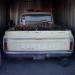 1968 Chevy C10 - Image 1