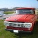 1958 Ford F100 - Image 4