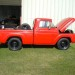 1958 Ford F100 - Image 1