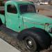 1939 Chevy 1/2 ton - Image 2