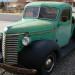 1939 Chevy 1/2 ton - Image 1
