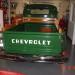 1954 Chevy C10 - Image 1