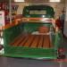1954 Chevy C10 - Image 2