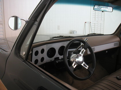 1978 Chevy C10 - Chevrolet - Chevy Trucks for Sale | Old ...
