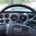 1984 GMC High Sierra 2500 - Image 3
